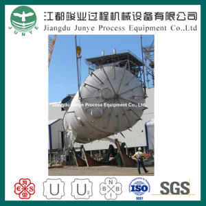 Stainless Steel Storage Tank Jjpec-S121 pictures & photos