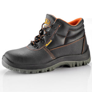 China High Quality Best Price Safety Shoes M-8010 - China ...