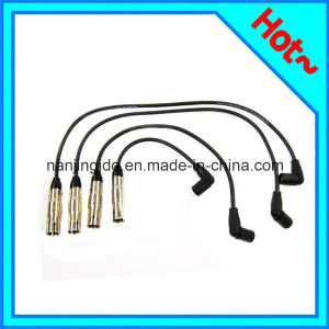Auto Parts Ignition Cable for Audi A3 for VW Bora 06A905409f pictures & photos