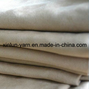 High Quality Glasses Cleaning Cloth Fabric for Glasses Cloth pictures & photos