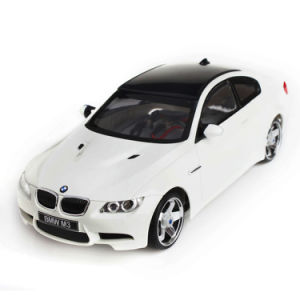Famous Car Toy Brand Plastic RC Model pictures & photos