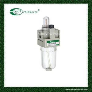 SMC Type Air Source Treatment Unit Frl AC3000-03 pictures & photos