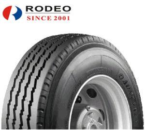 Chengshan Radial Truck Tyre (CST35, 8.25R16) pictures & photos