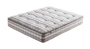 Healthy Mattress (MB38) pictures & photos
