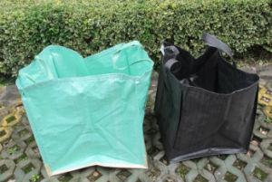 Garden Planter Bag, Grow Bag, Yard Bag