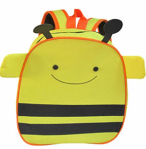 Kid′s School Bag Child School Bag pictures & photos