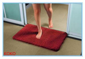 Koko New Products Fabric Rugs/ Soft Door Rugs