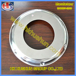 Welcome Custom Stamping Parts for Universal Machine (HS-SM-0034) pictures & photos