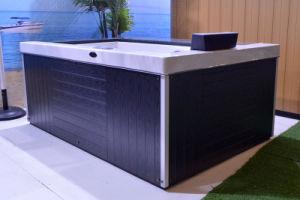 2014 New Designed Bathtub S201 pictures & photos