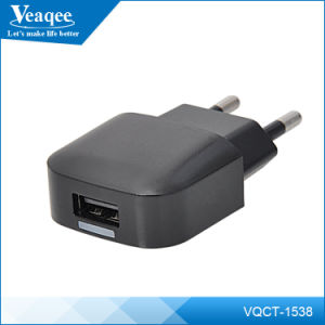 Mobile Phone Home Travel Charger for Samsung