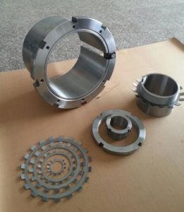 Bearing Nu238 Brass Cage Nu242 Nu246 Nu248 Cylindrical Roller Bearing pictures & photos