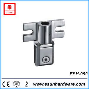 Hot Designs 135 Degree Hinge (ESH-999) pictures & photos
