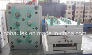 Water Bottle Cap Injection Mould Manufacturer pictures & photos