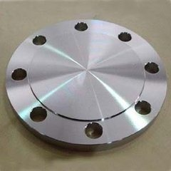 Stainless Steel Blind Flange, Ss304 Flange, Ss316 Flange pictures & photos