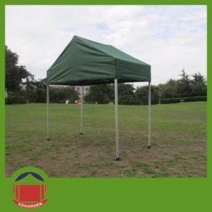Folding Instant Tent with Printing Logo pictures & photos