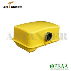 Small Engine Parts-Fuel Tank for Yanmar pictures & photos