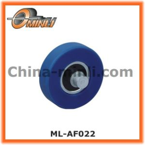 Non-Standard Bearing Nylon Coated Ball Bearing (ML-AF022) pictures & photos