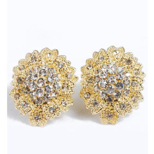 Elegant Style Fashion Jewellery for Earring (A05112E1W)