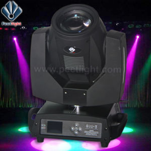 Sharpy 15r 330W Party Beam Moving Head Stage Equipment pictures & photos
