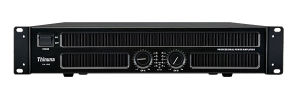 Thinuna Da-700/1000 Dual-Channel Digital Amplifier