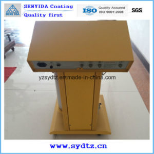 High Quality Electrostatic Spray Painting Equipment pictures & photos