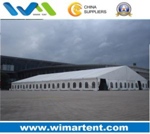 30X50m Marquee Tent for Party Exhibition Conference pictures & photos