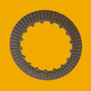 C70-2 Motorbike Clutch, Motorcycle Clutch for Motorcycle pictures & photos