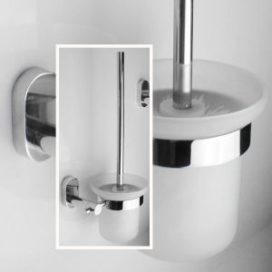 Stainless Steel Bathroom Fittings/Bathroom Accessoreis pictures & photos