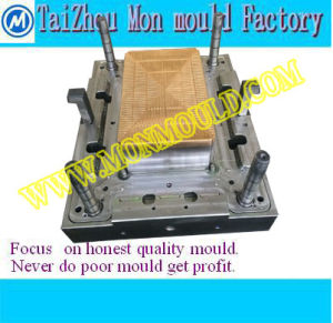 Farm Crate Mold for Farm Vegetable, Fruit pictures & photos