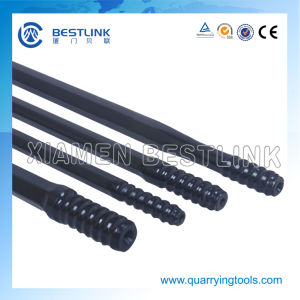 Hex Extension Speed Rod for Drilling Production pictures & photos