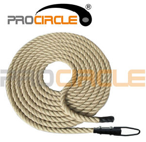 Crossfit High Quality Wall Mounted Climb Rope (PC-PR1005-1008) pictures & photos