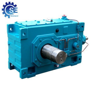 China Right Angle Gear Motor For Belt Conveyor China