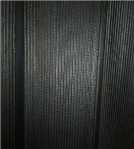 High quality Dumper Rubber Track (500*100*76) pictures & photos