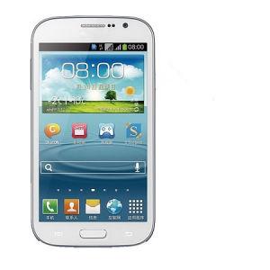 Original Brand Mobile Phone Grand Duos I9082 Smartphone, GSM Cell Phone pictures & photos