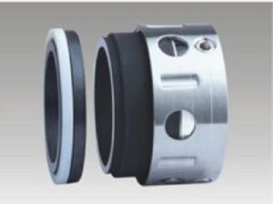 Pump Parts PTFE Wedge for Strong Corrossive Fluids Mechanical Seals (9B) pictures & photos