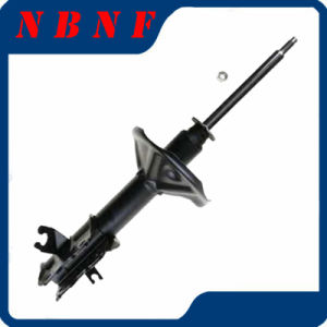 High Quality Shock Absorber for Mitsubishi Colt Shock Absorber 332113 and OE Mr197433/Mr197435 pictures & photos