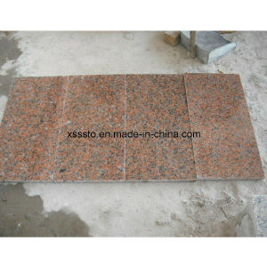 Natural Wholesale Used Tile Paving Stone Tiles for Floor pictures & photos