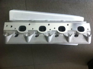Cylinder Head for GM Ls1/ Ls3/ 6.5L/ B12/ 350/ 454 (ALL MODELS) pictures & photos