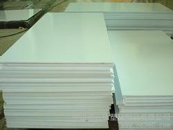 High Quality ABS/HIPS Sheet Production Line pictures & photos