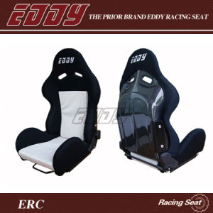 Bride Racing Seats/ Sport Car Seats/ Auto Seats