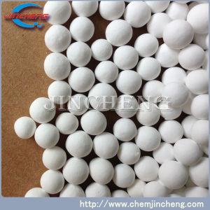 Alumina Balls Grinding for Grinding Mill