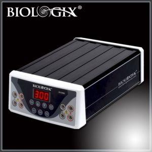 300V Power Supply
