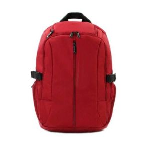 Fashion Designer Leisure Campus Backpack Sh-16061632 pictures & photos