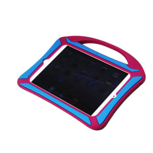 Portable Silicone Soft Laptop Case Tablet PC Case pictures & photos