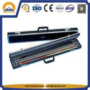 Special Design Aluminum Sport Game Accessory Case (HS-6003) pictures & photos