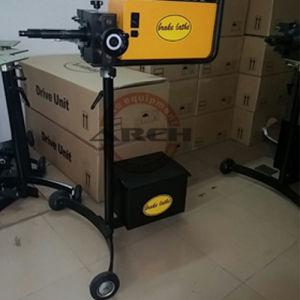 High Quality Brake Disc Aligner (AAE-DA983) pictures & photos