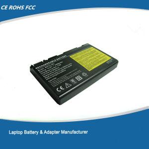 8 Cell Replacement Laptop Battery for Acer Batcl50L Batcl50L4 pictures & photos