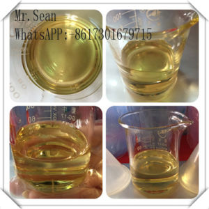 Muscle Building Injectable Customized Steroids Anadrol 50 Mg / Ml CAS 434-07-1 pictures & photos