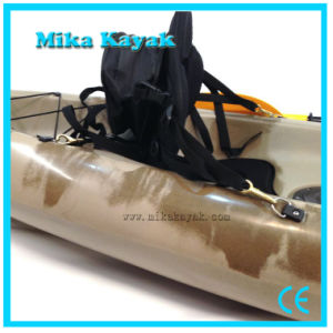 Professional High Quanlity Waterproof Kayak Seats Back Rest for Sale pictures & photos