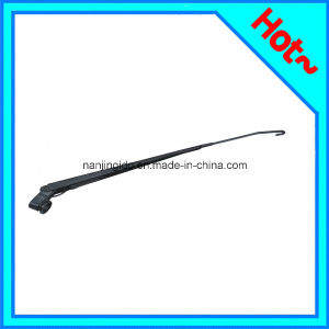Auto Wiper Arm for Toyota Hiace pictures & photos